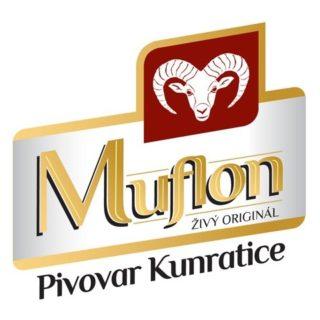 Muflon NEIPA 14°