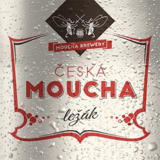 Česká Moucha